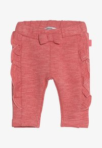 Noppies - Trousers - peach blossom - 3