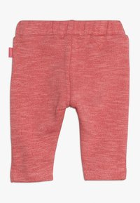 Noppies - Trousers - peach blossom - 1