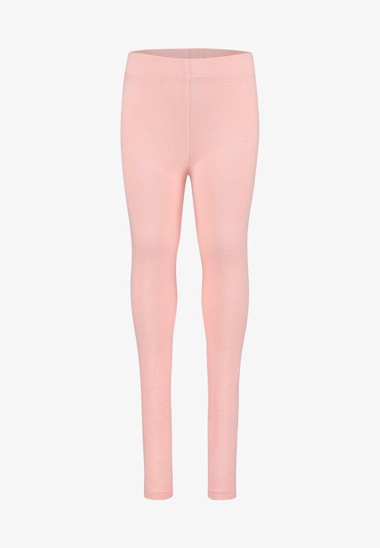 Noppies - SUTTON - Leggings - Hosen - impatiens pink
