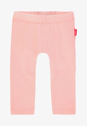 STONEGATE - Leggings - Trousers - pink