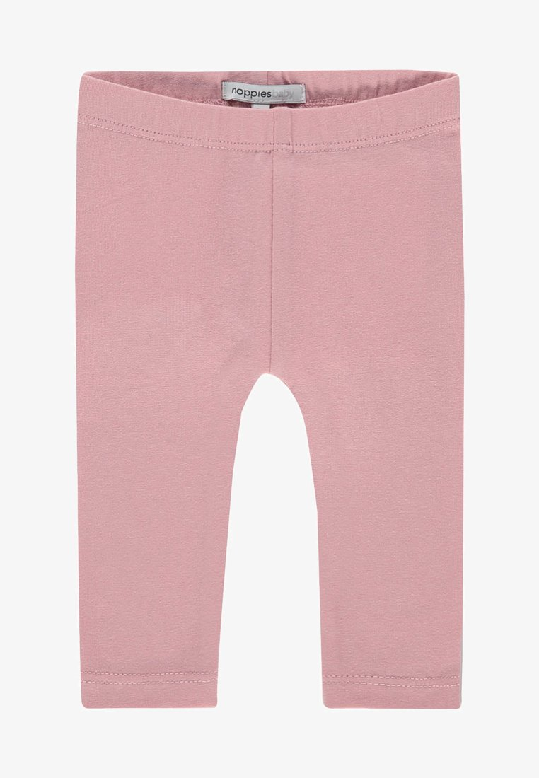 Noppies - CALIFORNIA - Leggings - Trousers - blush