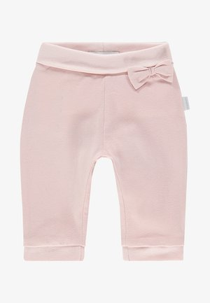 HOSE CHULA - Broek - light pink