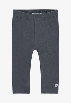 CAROLLTON - Leggings - Trousers - ebony