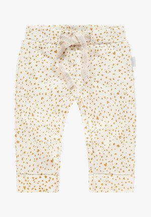 CHANNELVIEW - Broek - whisper white