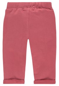 Noppies - Broek - mineral red - 1