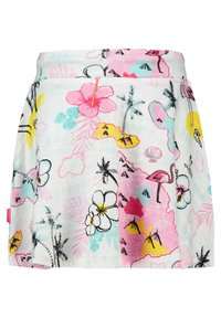 Noppies - ROCK - A-line skirt - white - 1