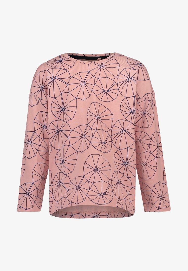 Noppies - TESS - Langarmshirt - rose