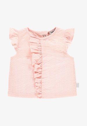 CHINO HILLS - Bluse - impatiens pink