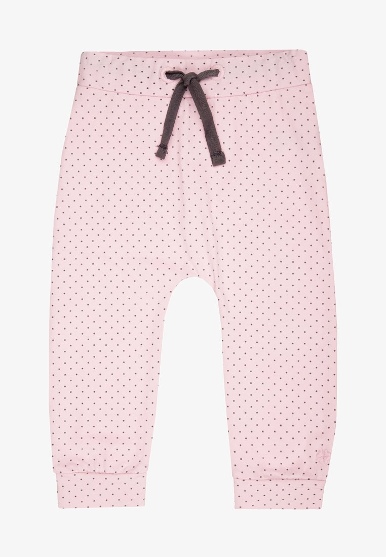 Noppies - YARI - Jogginghose - light rose