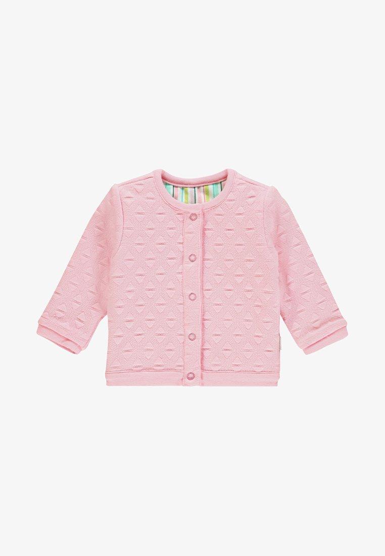 Noppies - Sweatshirt - pink mist