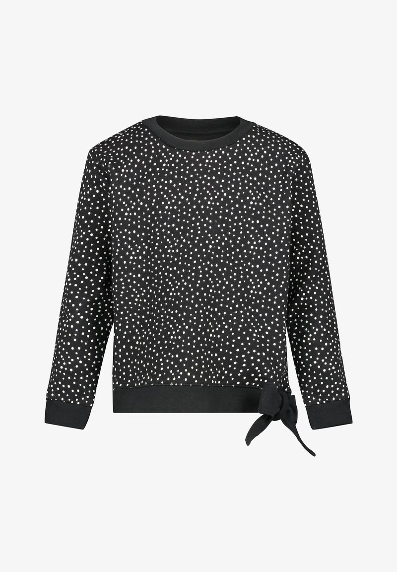 Noppies - Sweatshirt - black