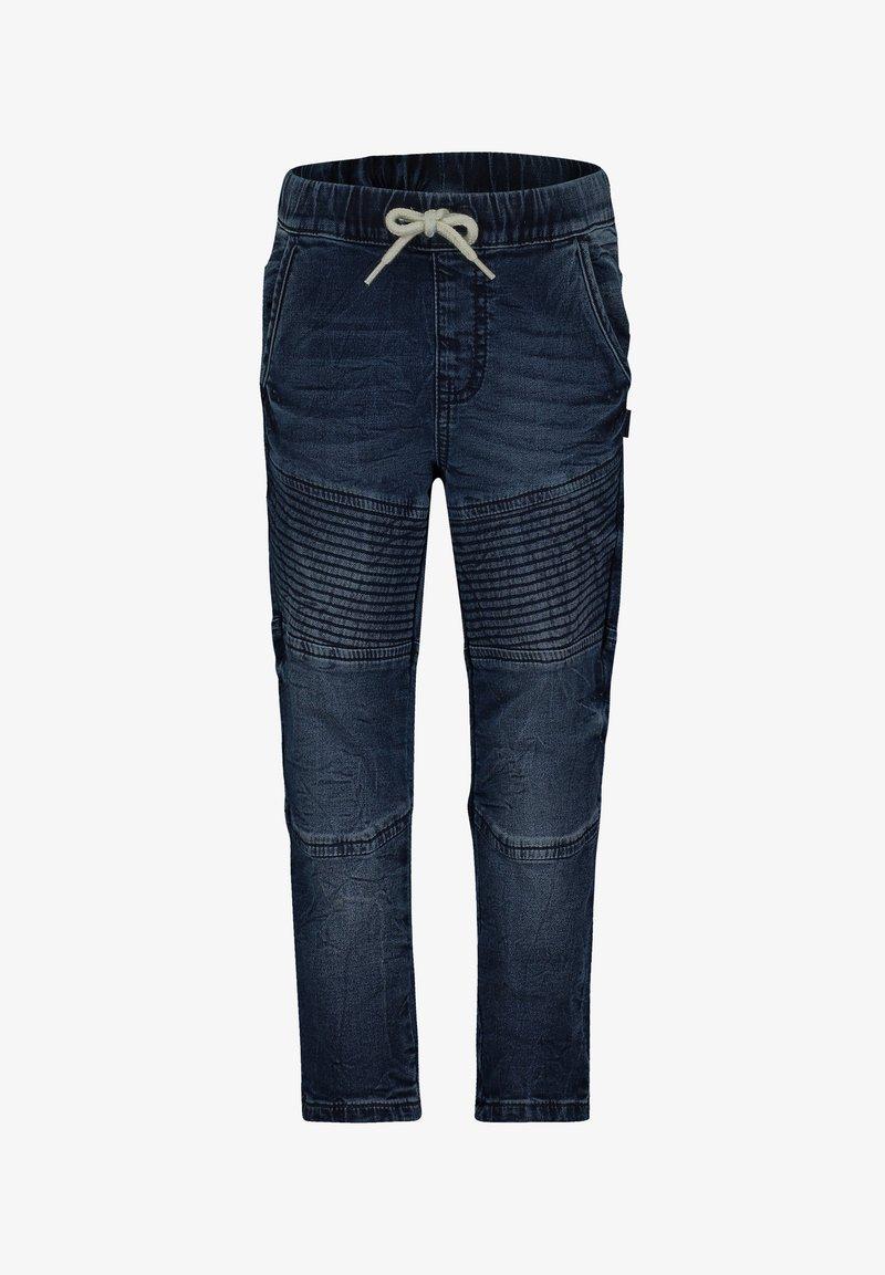 Noppies - BRISTOL - Jeans Straight Leg - blue