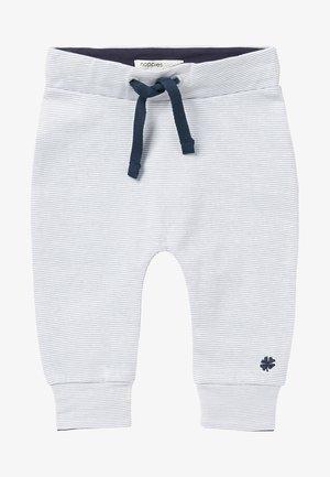 NOLA - Pantalon de survêtement - grey blue