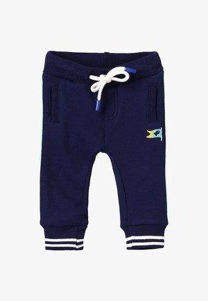 PANTS COMFORT REDMOND BABY  - Kalhoty - patriot blue