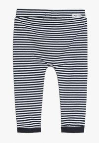 Noppies - PANTS COMFORT NOLA - Broek - navy - 1