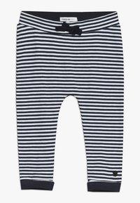 Noppies - PANTS COMFORT NOLA - Broek - navy - 0