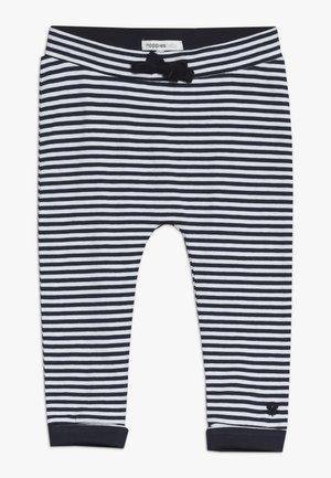 PANTS COMFORT NOLA - Broek - navy