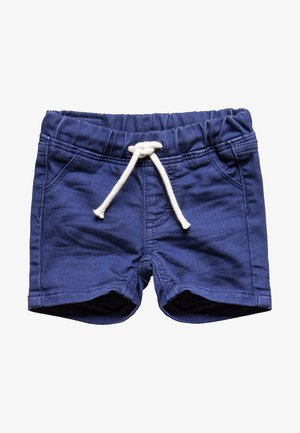 SUFFIELD BABY - Jeansshort - patriot blue