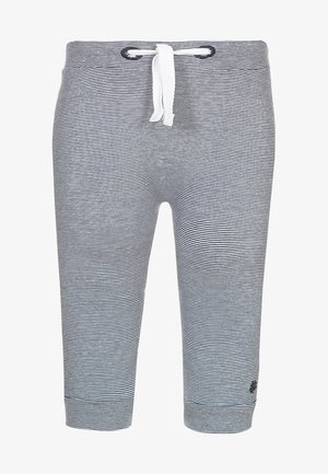 YIP - Trainingsbroek - light blue
