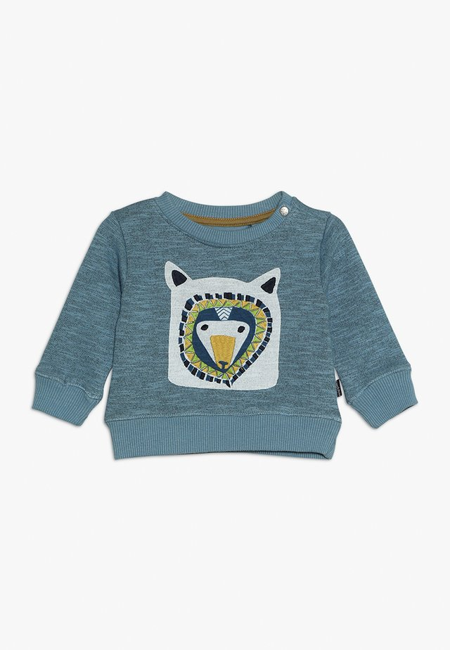 BURTON BABY - Sweatshirt - orion blue