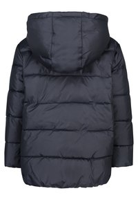 Noppies - Winterjas - dark blue - 1