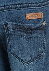 Noppies - Džíny Relaxed Fit - stone wash - 4