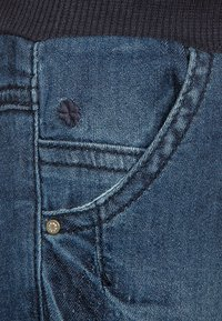 Noppies - Džíny Relaxed Fit - stone wash - 3
