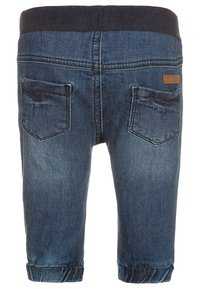 Noppies - Džíny Relaxed Fit - stone wash - 2