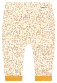 Noppies - KIRSTEN - Broek - honey yellow - 1