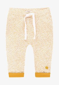 Noppies - KIRSTEN - Broek - honey yellow - 0