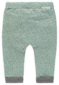 Noppies - KIRSTEN - Pantaloni - mint - 1