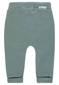 Noppies - BOWIE - Tracksuit bottoms - green - 1