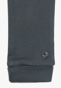 Noppies - PANTS HUMPIE - Kalhoty - dark grey - 2