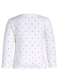 Noppies - ANNE  - Long sleeved top - white - 1