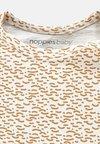 Noppies - Langarmshirt - brown