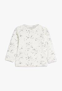 Noppies - TEE GALE - Long sleeved top - white - 0