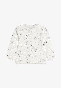 Noppies - TEE GALE - Long sleeved top - white - 3