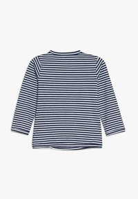 Noppies - SOLY - T-shirt à manches longues - navy - 1