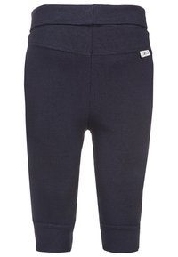 Noppies - HUMPLE - Tracksuit bottoms - navy - 1