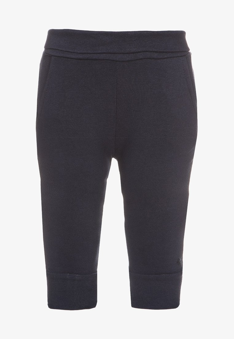 Noppies - HUMPLE - Tracksuit bottoms - navy