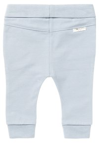 Noppies - HUMPLE - Trainingsbroek - grey blue - 1