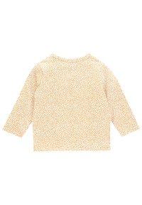 Noppies - HANNAH - Pitkähihainen paita - honey yellow - 1