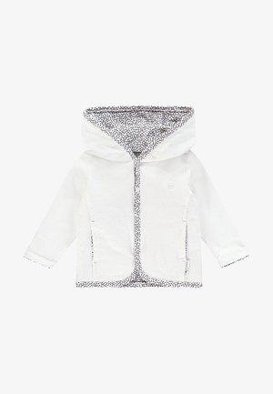 HAYE - Light jacket - white