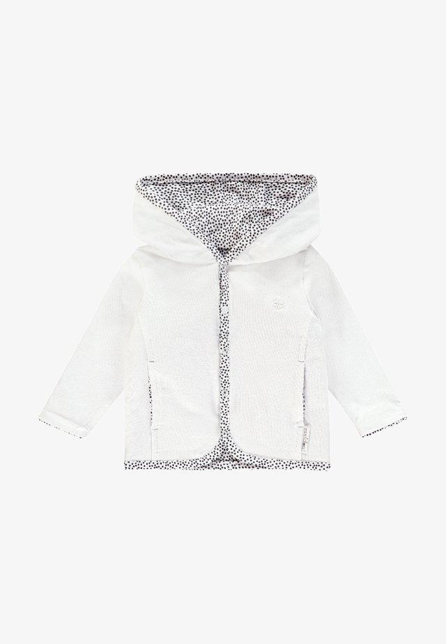 HAYE - Übergangsjacke - white