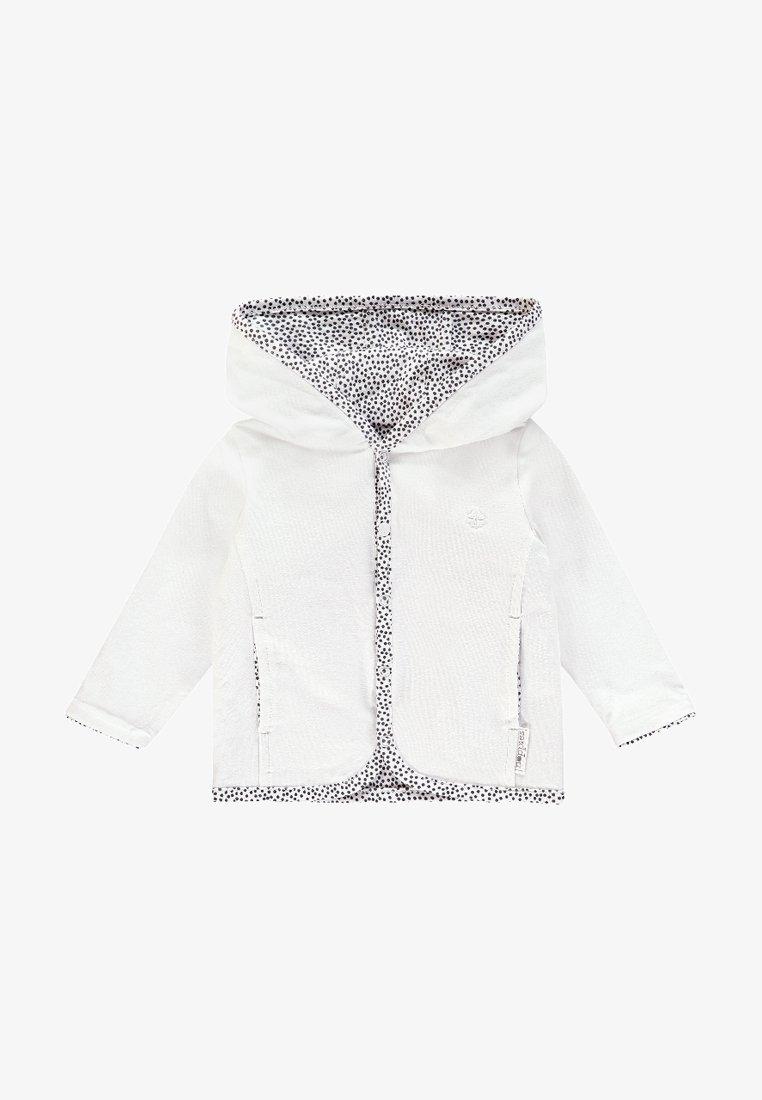 Noppies - HAYE - Light jacket - white