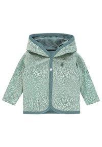 Noppies - HAYE - Light jacket - grey mint - 2