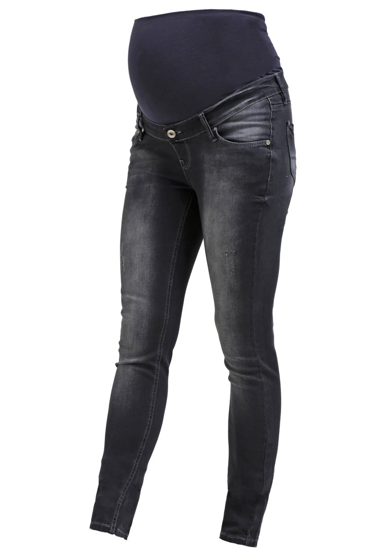 Noppies Britt - Jeans Slim Fit Dark Stone Wash Black Friday