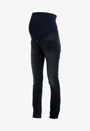 SLIM MILA EVERYDAY  - Jeans slim fit - blue
