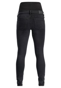Noppies - Jeans Skinny Fit - black - 2