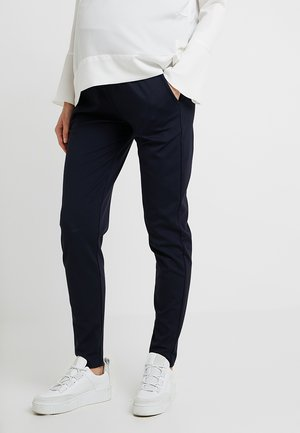 PANTS RENEE - Pantalon de survêtement - night sky